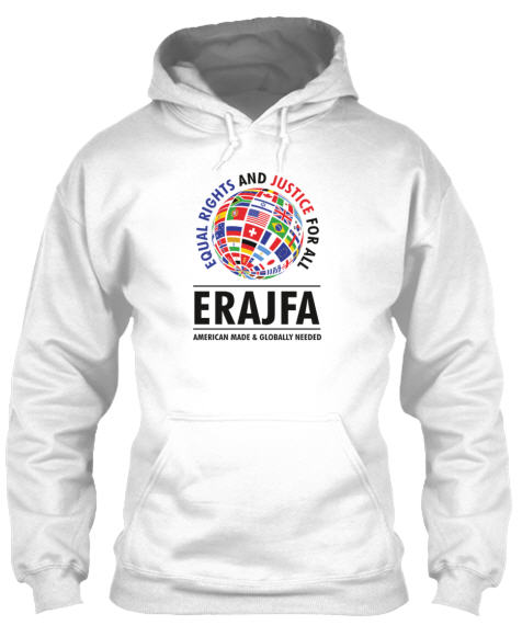 Hoodie_Front_White