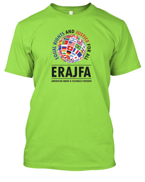 Tee_Front_Green